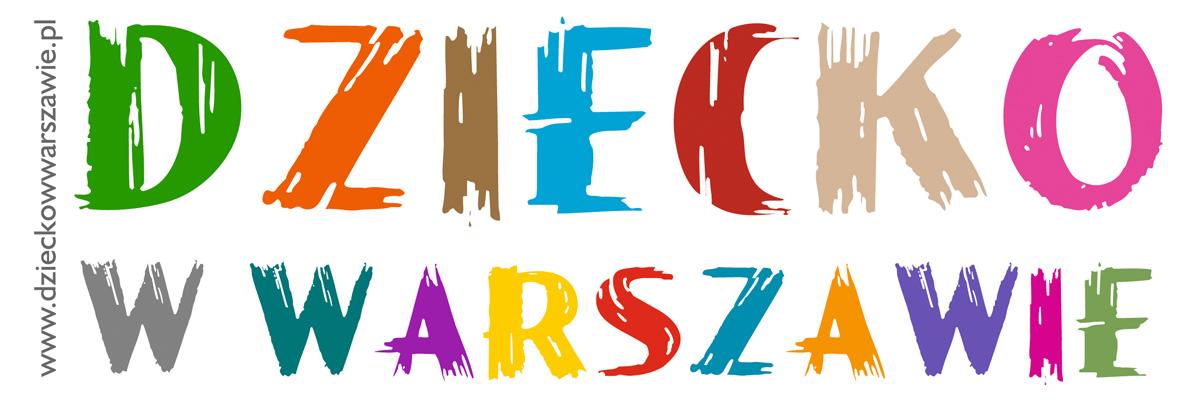 logo_DWW_krzywe_ok_color.jpg