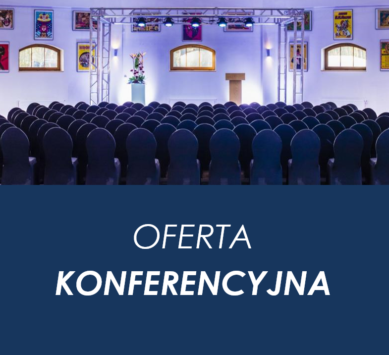 oferta-konferencyjna.png
