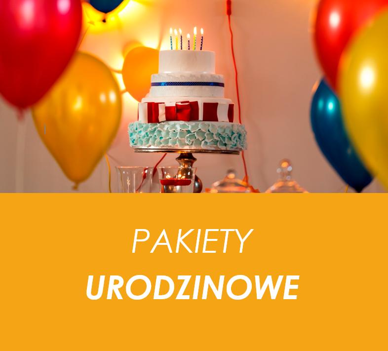 pakiet-urodzinowy.png