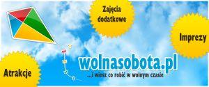 wolnasobota_niebo_300x125.jpg